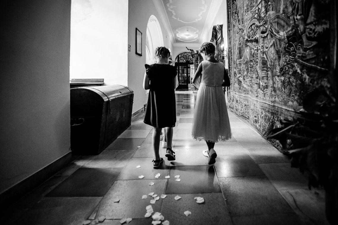 Hochzeit Hotel Seegarten und Schloss Melschede - Sundern Sauerland 17