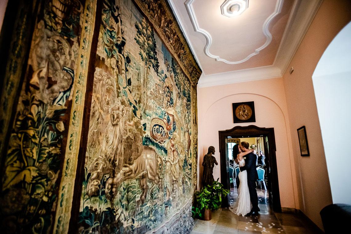 Hochzeit Hotel Seegarten und Schloss Melschede - Sundern Sauerland 18