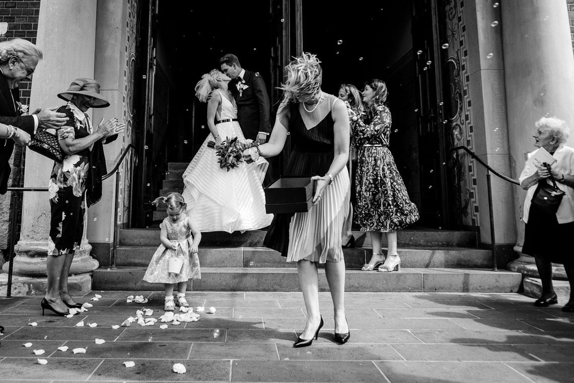 Hochzeit Zeche Zollverein - Hochzeitsfotograf Essen NRW 98