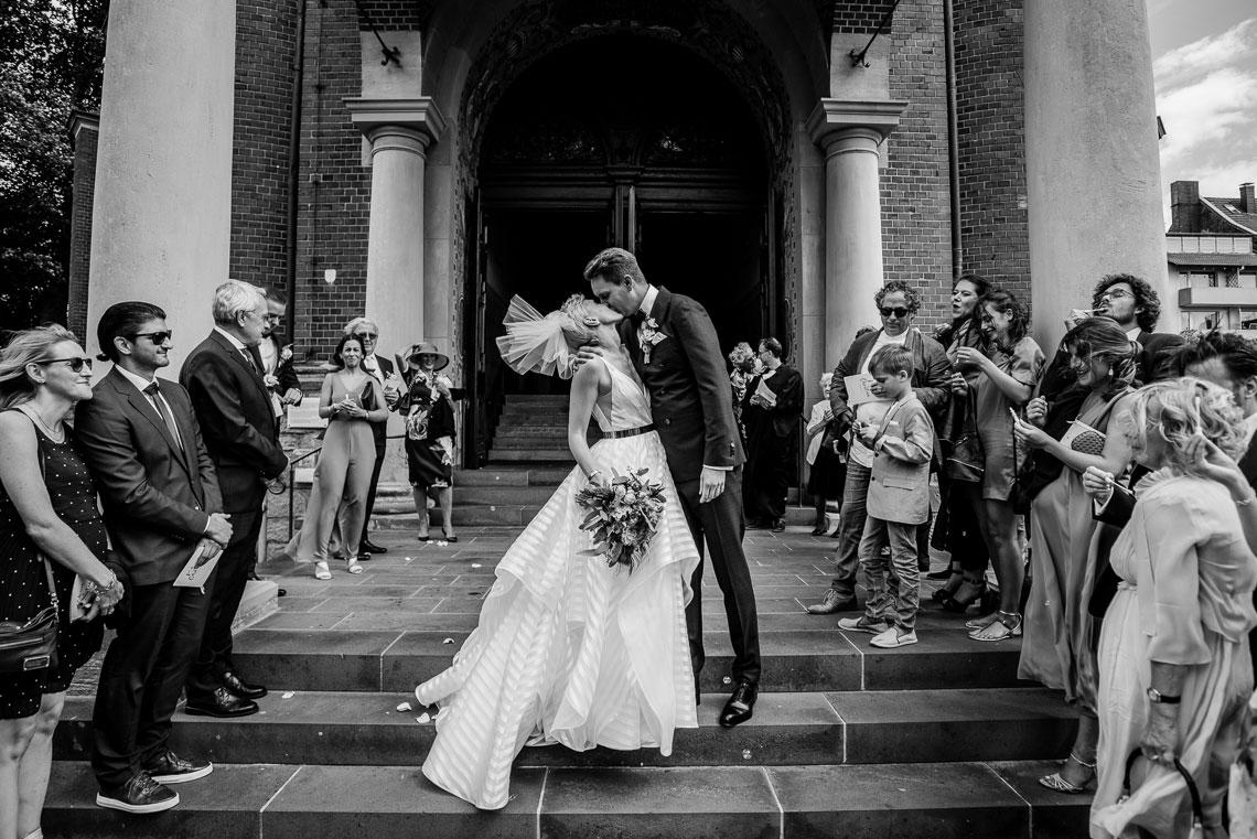 Hochzeit Zeche Zollverein - Hochzeitsfotograf Essen NRW 99