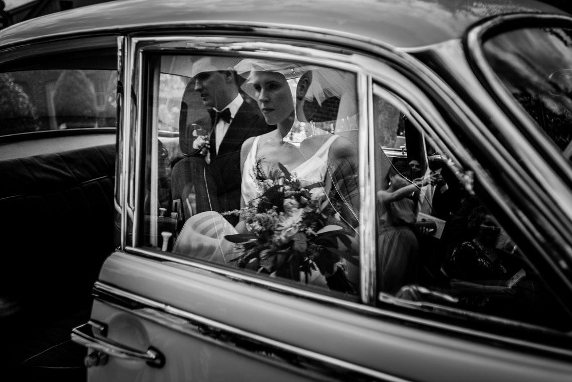 Hochzeit Zeche Zollverein - Hochzeitsfotograf Essen NRW 100
