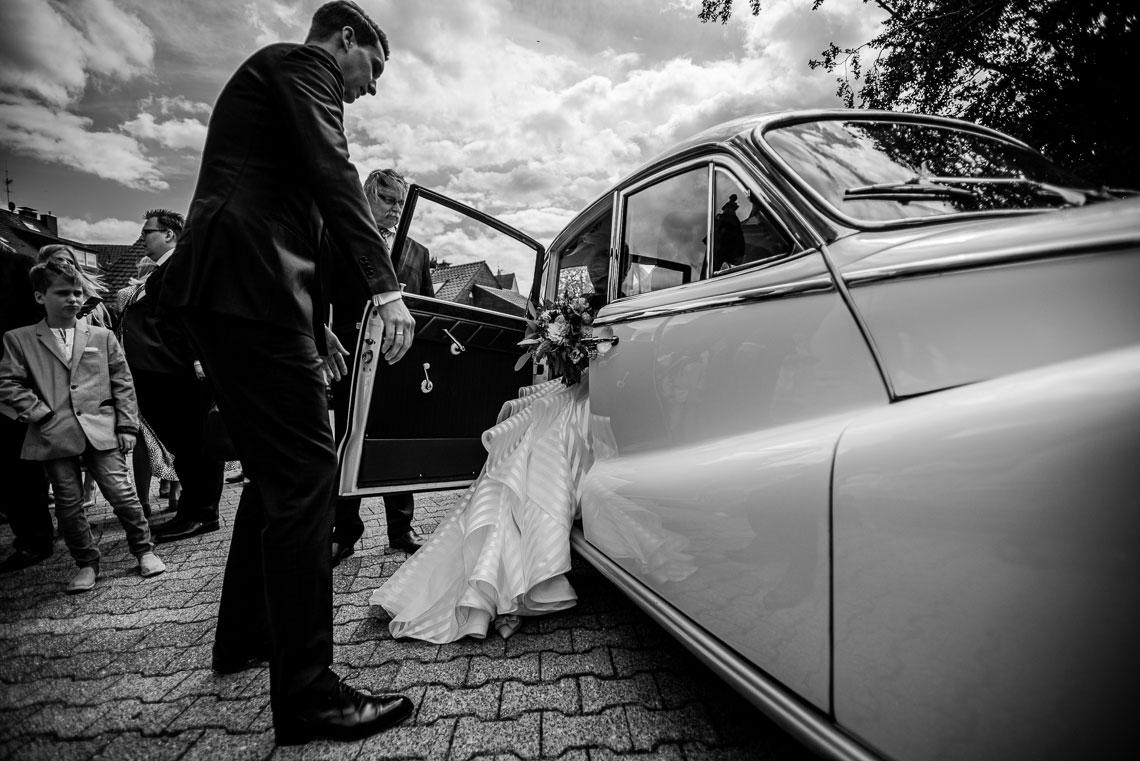 Hochzeit Zeche Zollverein - Hochzeitsfotograf Essen NRW 101