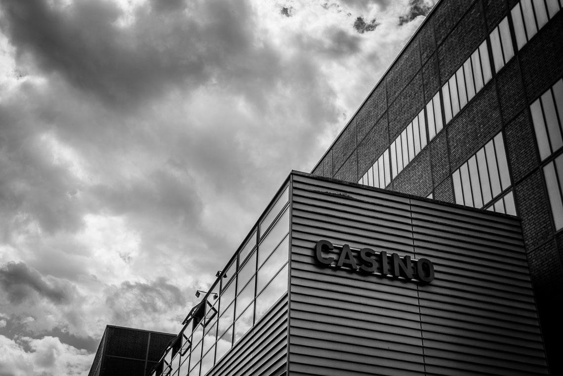 Hochzeit Zeche Zollverein - Hochzeitsfotograf Essen NRW 106