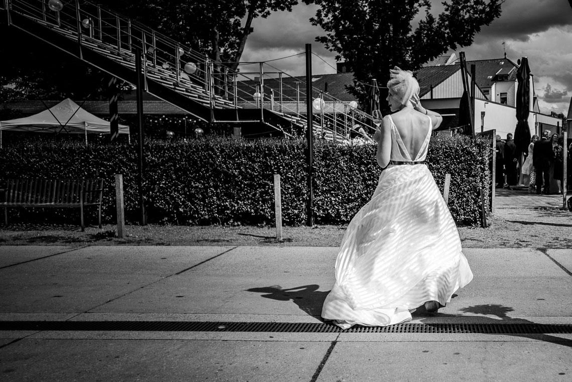 Hochzeit Zeche Zollverein - Hochzeitsfotograf Essen NRW 109