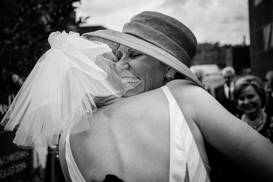 Hochzeit Zeche Zollverein - Hochzeitsfotograf Essen NRW 110