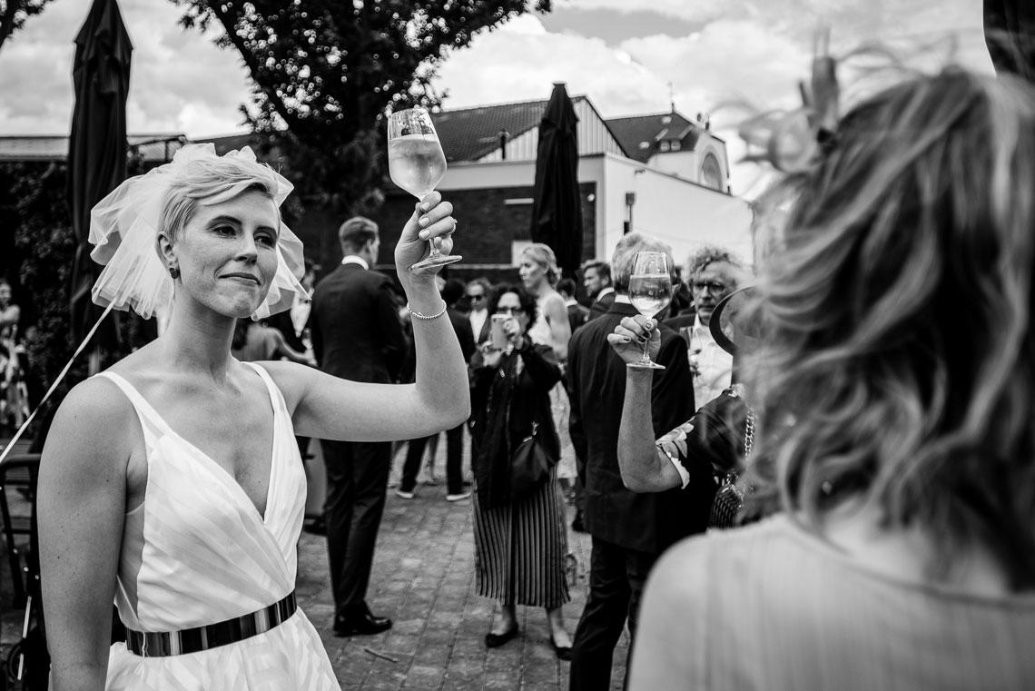 Hochzeit Zeche Zollverein - Hochzeitsfotograf Essen NRW 120