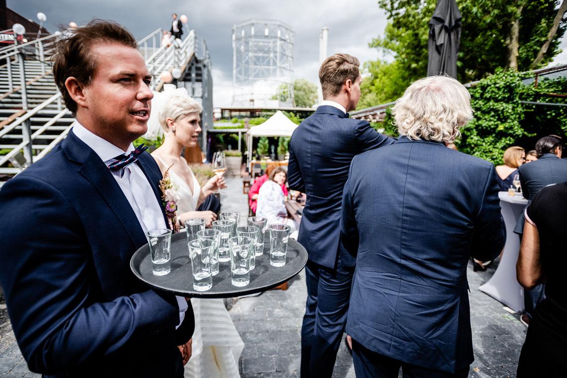 Hochzeit Zeche Zollverein - Hochzeitsfotograf Essen NRW 128