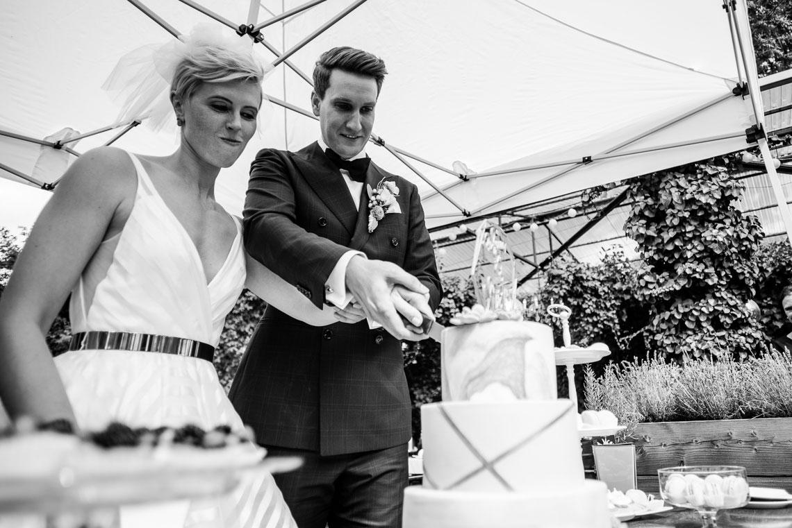 Hochzeit Zeche Zollverein - Hochzeitsfotograf Essen NRW 135