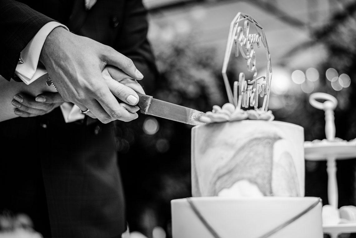 Hochzeit Zeche Zollverein - Hochzeitsfotograf Essen NRW 136