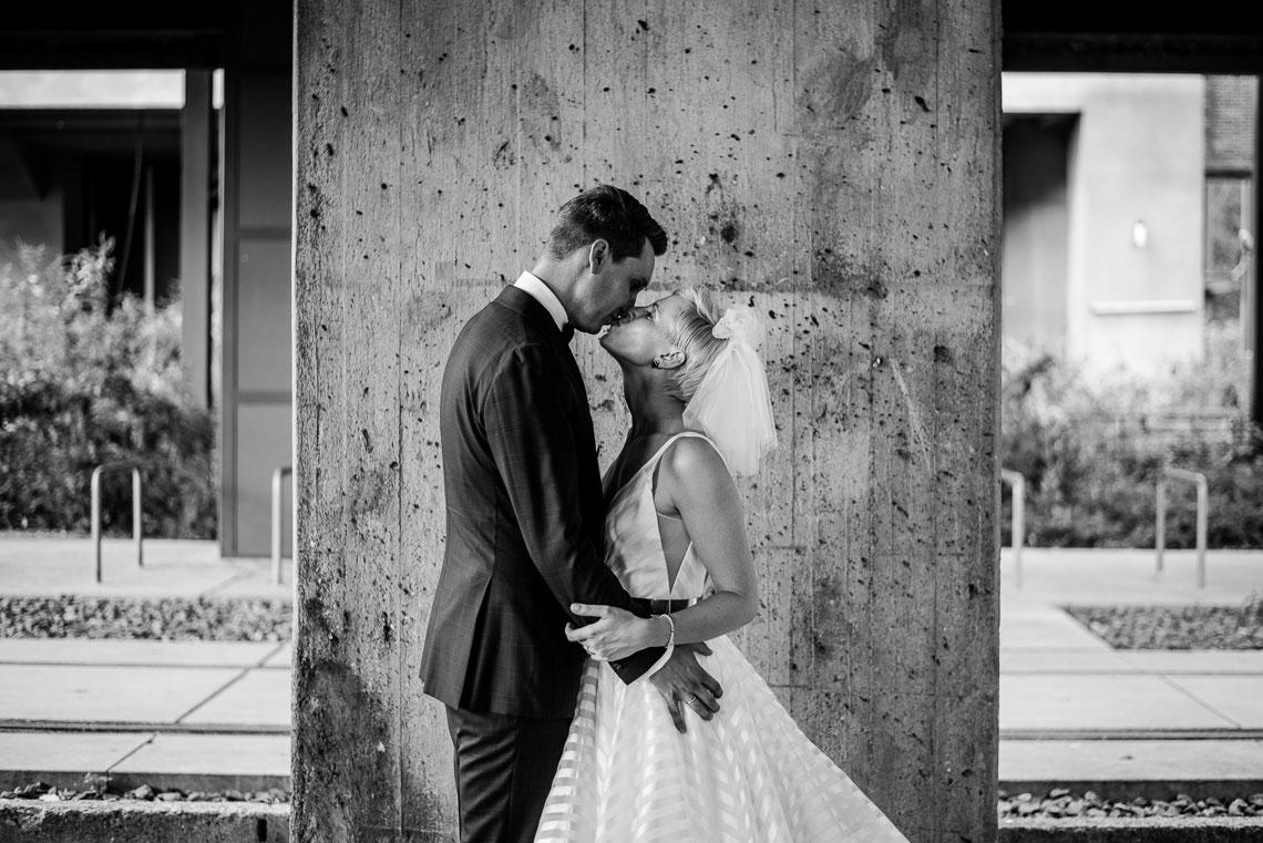 Hochzeit Zeche Zollverein - Hochzeitsfotograf Essen NRW 143