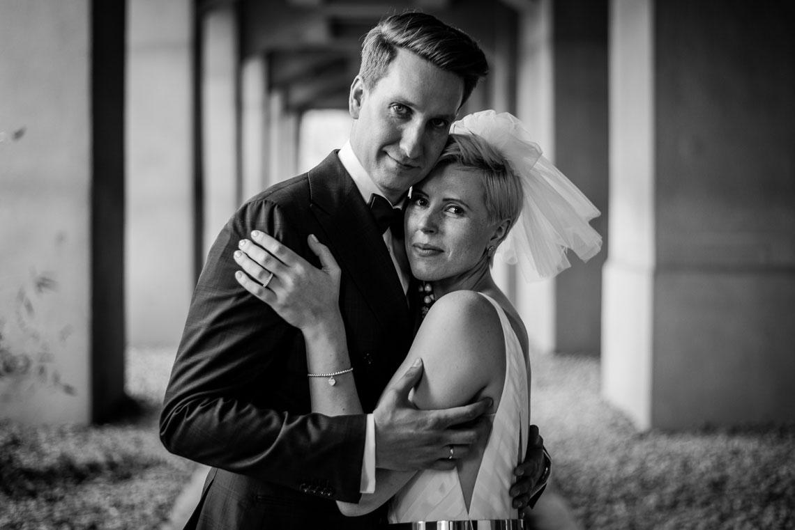 Hochzeit Zeche Zollverein - Hochzeitsfotograf Essen NRW 145