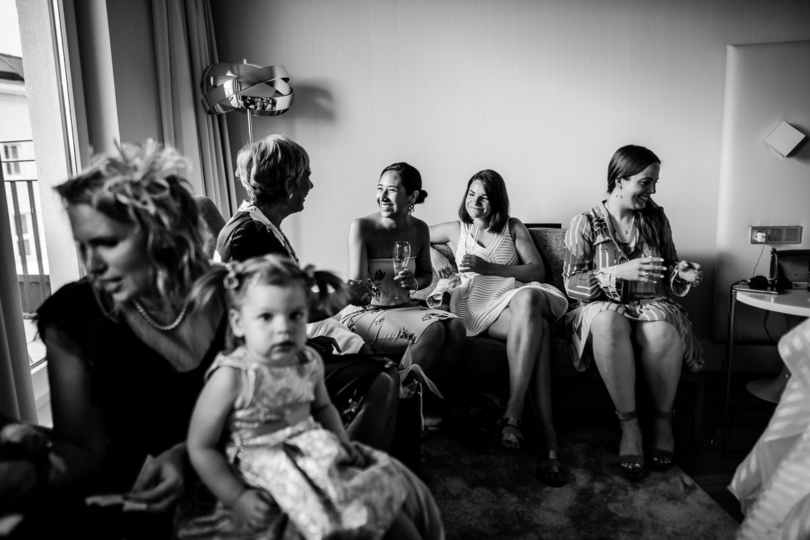 Hochzeit Zeche Zollverein - Hochzeitsfotograf Essen NRW 15