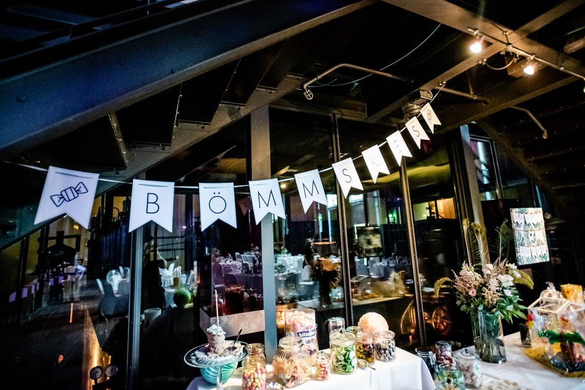 Hochzeit Zeche Zollverein - Hochzeitsfotograf Essen NRW 171