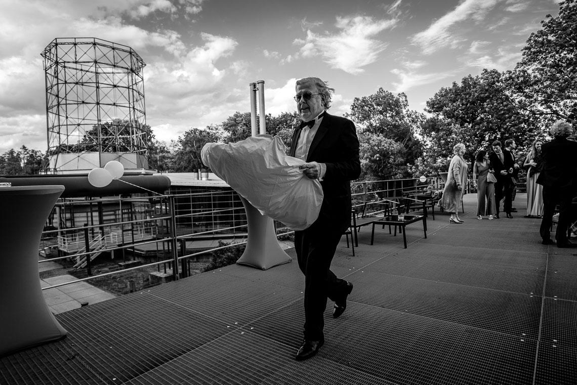 Hochzeit Zeche Zollverein - Hochzeitsfotograf Essen NRW 175