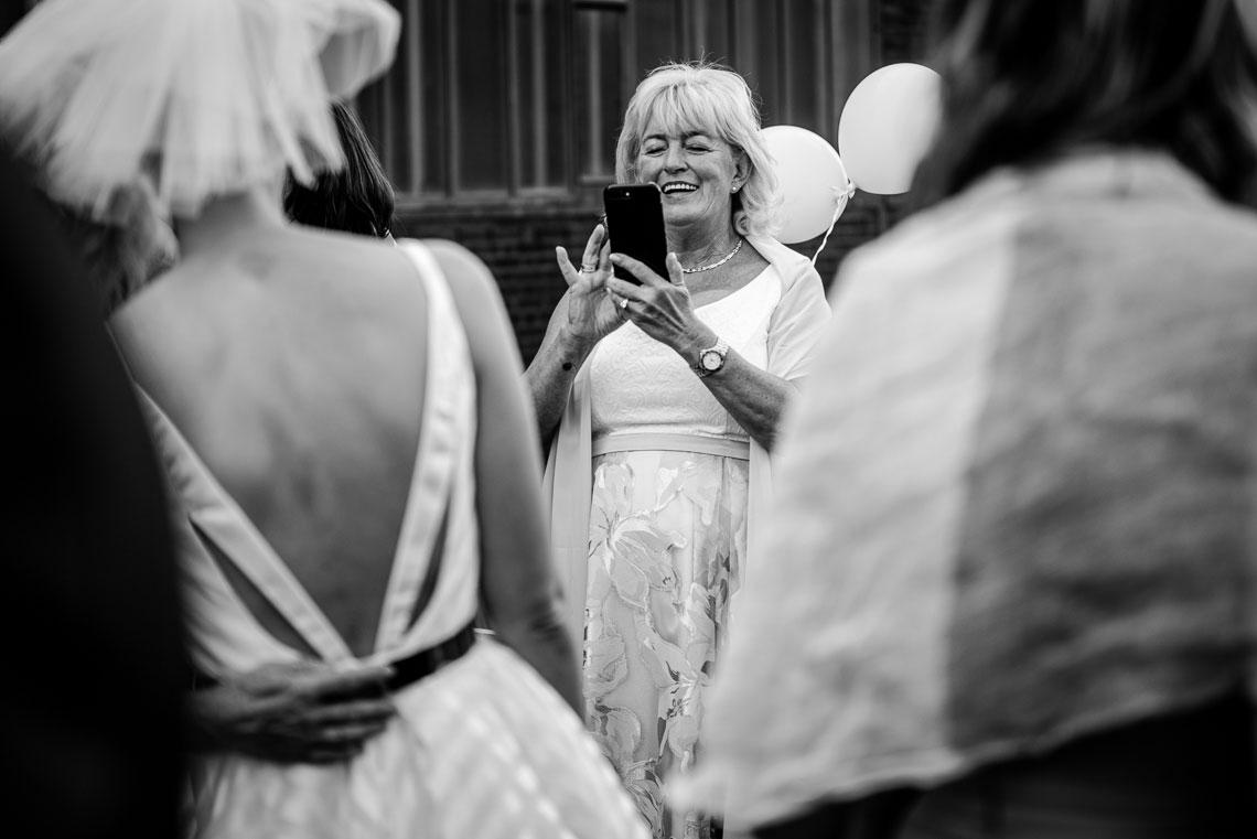 Hochzeit Zeche Zollverein - Hochzeitsfotograf Essen NRW 176