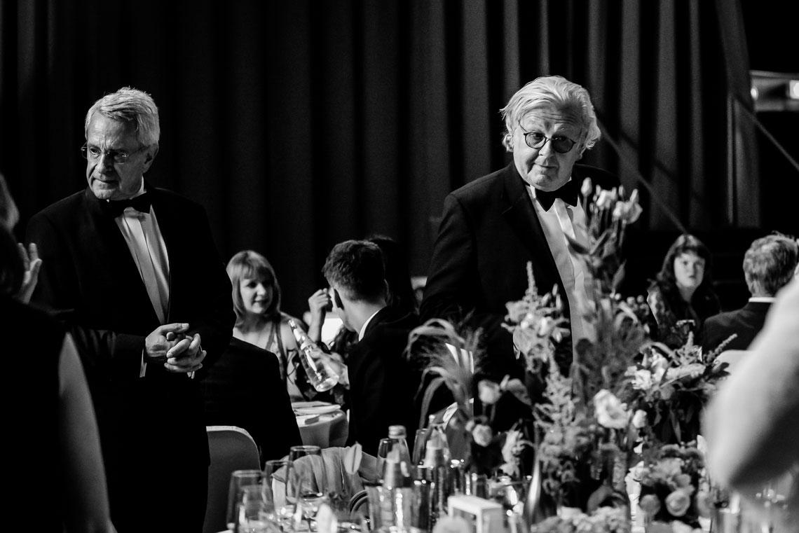Hochzeit Zeche Zollverein - Hochzeitsfotograf Essen NRW 195