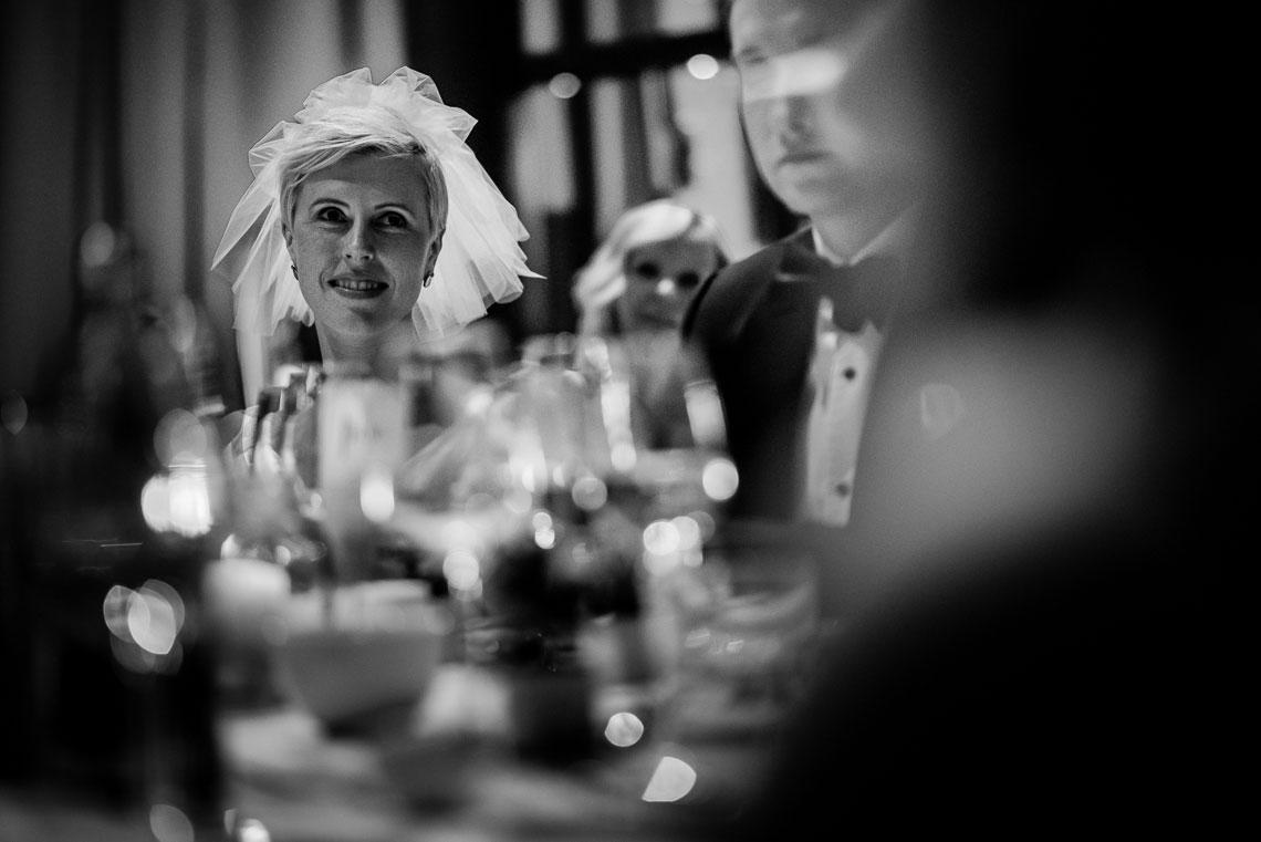 Hochzeit Zeche Zollverein - Hochzeitsfotograf Essen NRW 197