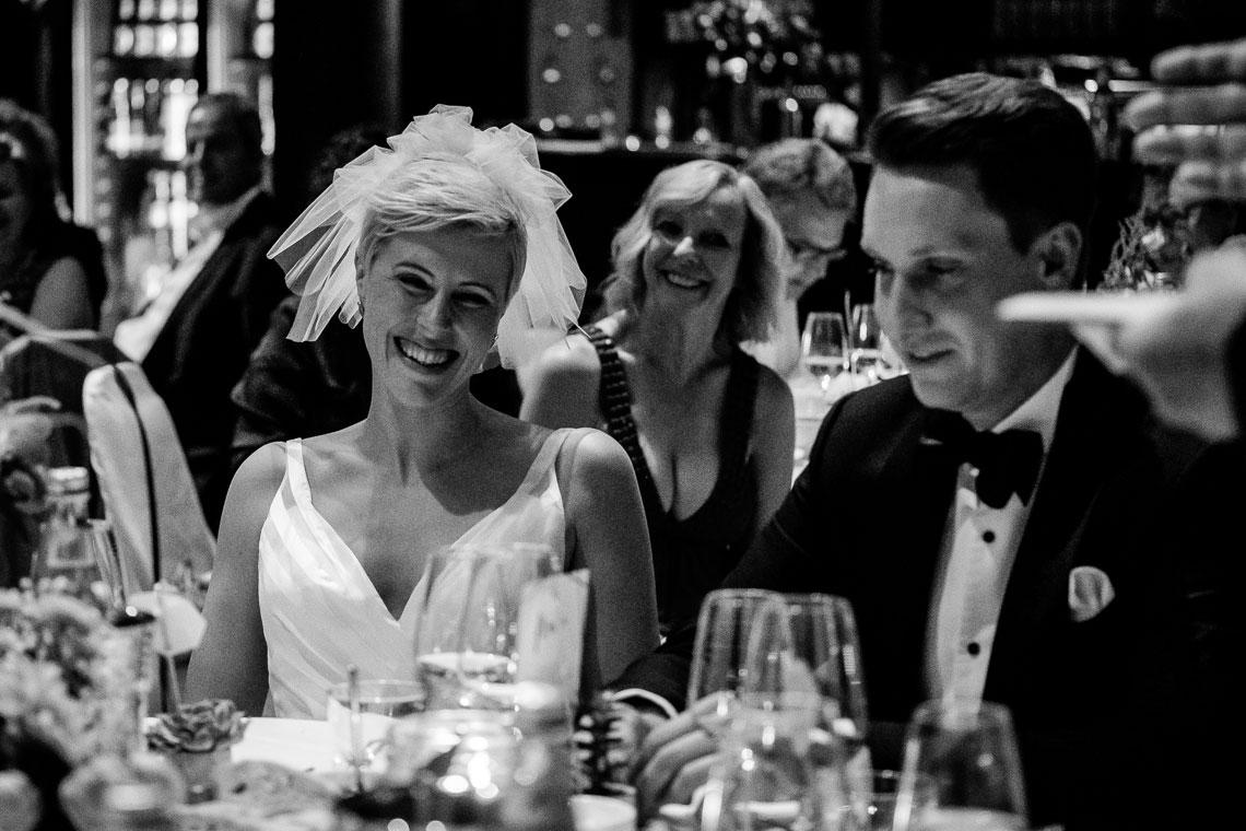 Hochzeit Zeche Zollverein - Hochzeitsfotograf Essen NRW 201