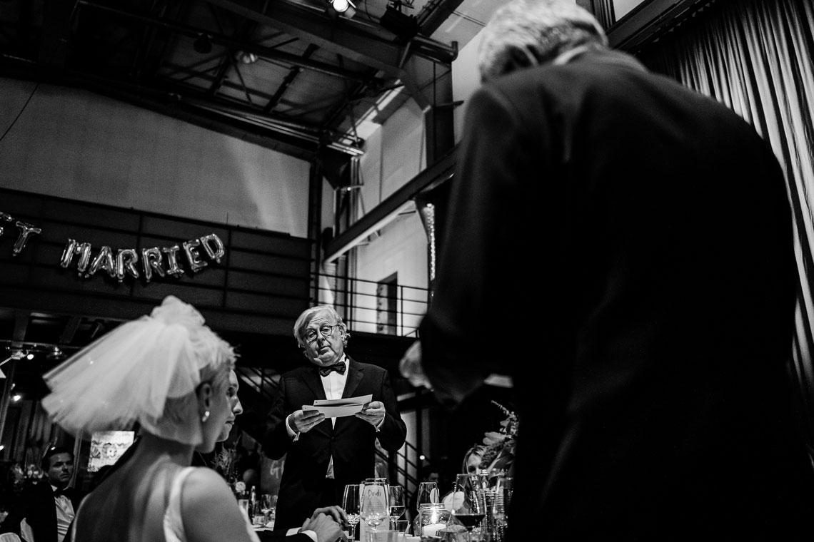 Hochzeit Zeche Zollverein - Hochzeitsfotograf Essen NRW 204