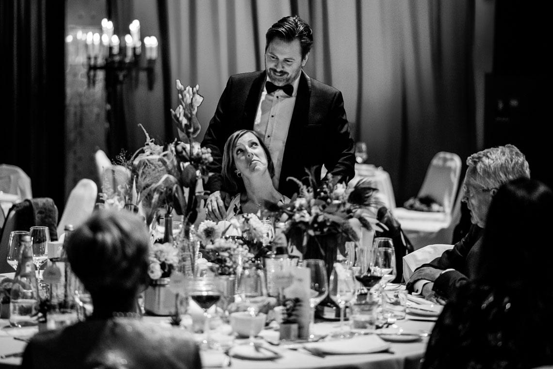 Hochzeit Zeche Zollverein - Hochzeitsfotograf Essen NRW 209