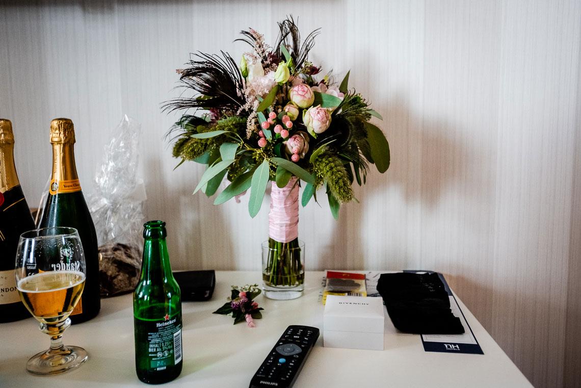 Hochzeit Zeche Zollverein - Hochzeitsfotograf Essen NRW 23