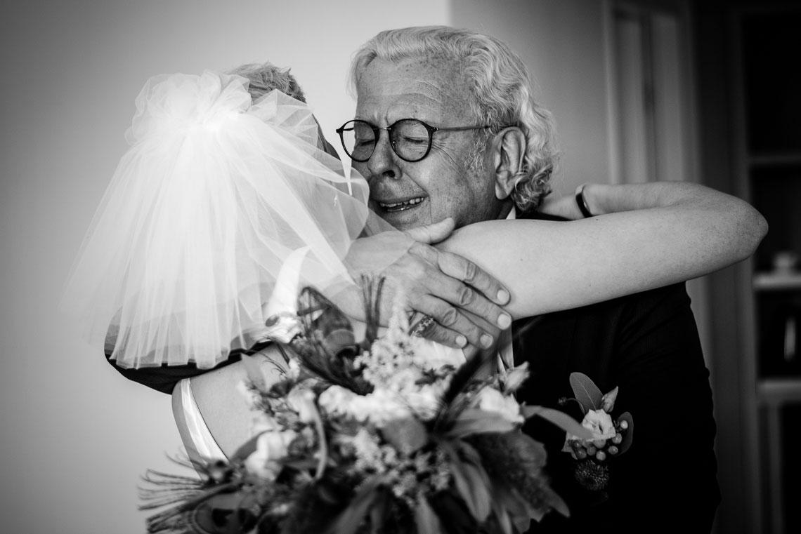 Hochzeit Zeche Zollverein - Hochzeitsfotograf Essen NRW 33