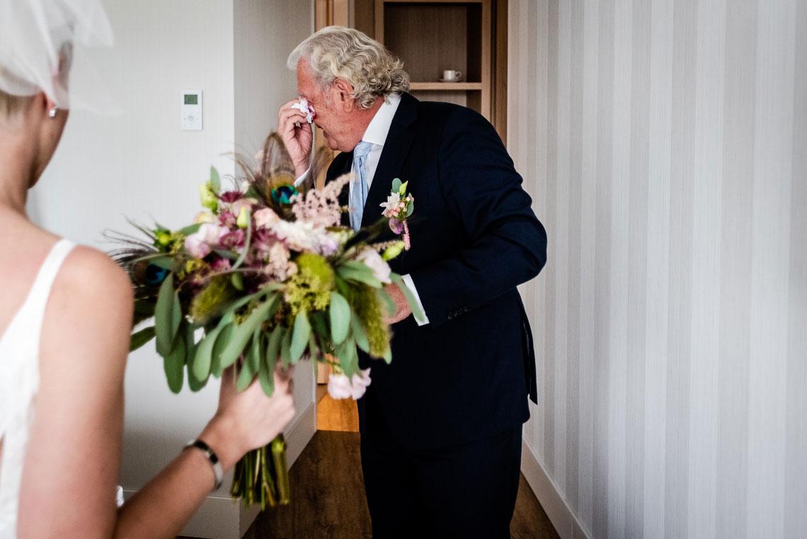 Hochzeit Zeche Zollverein - Hochzeitsfotograf Essen NRW 35