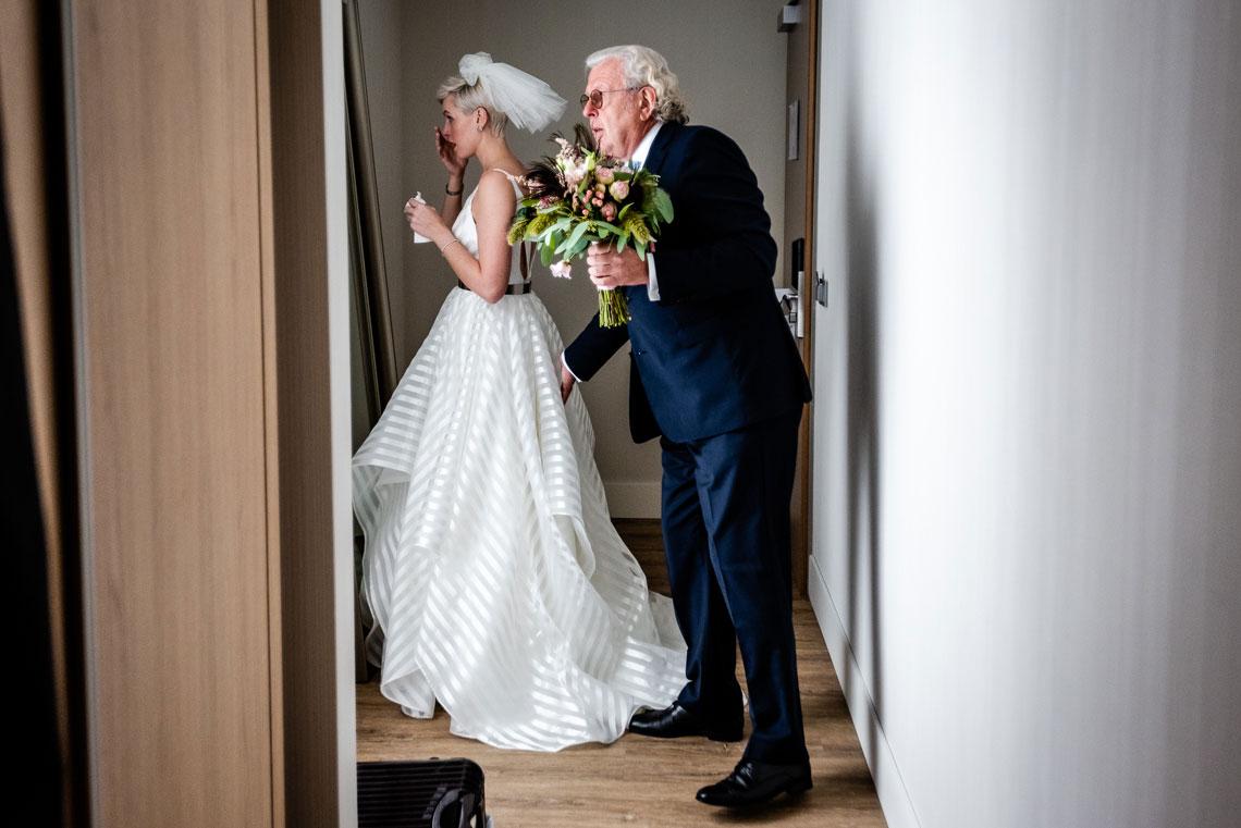 Hochzeit Zeche Zollverein - Hochzeitsfotograf Essen NRW 36