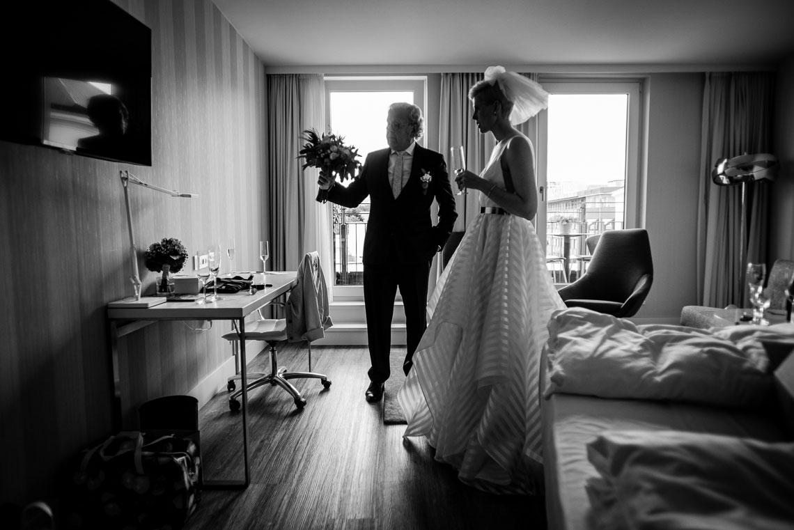 Hochzeit Zeche Zollverein - Hochzeitsfotograf Essen NRW 37