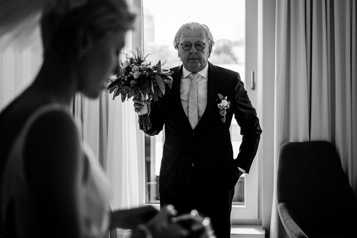 Hochzeit Zeche Zollverein - Hochzeitsfotograf Essen NRW 38