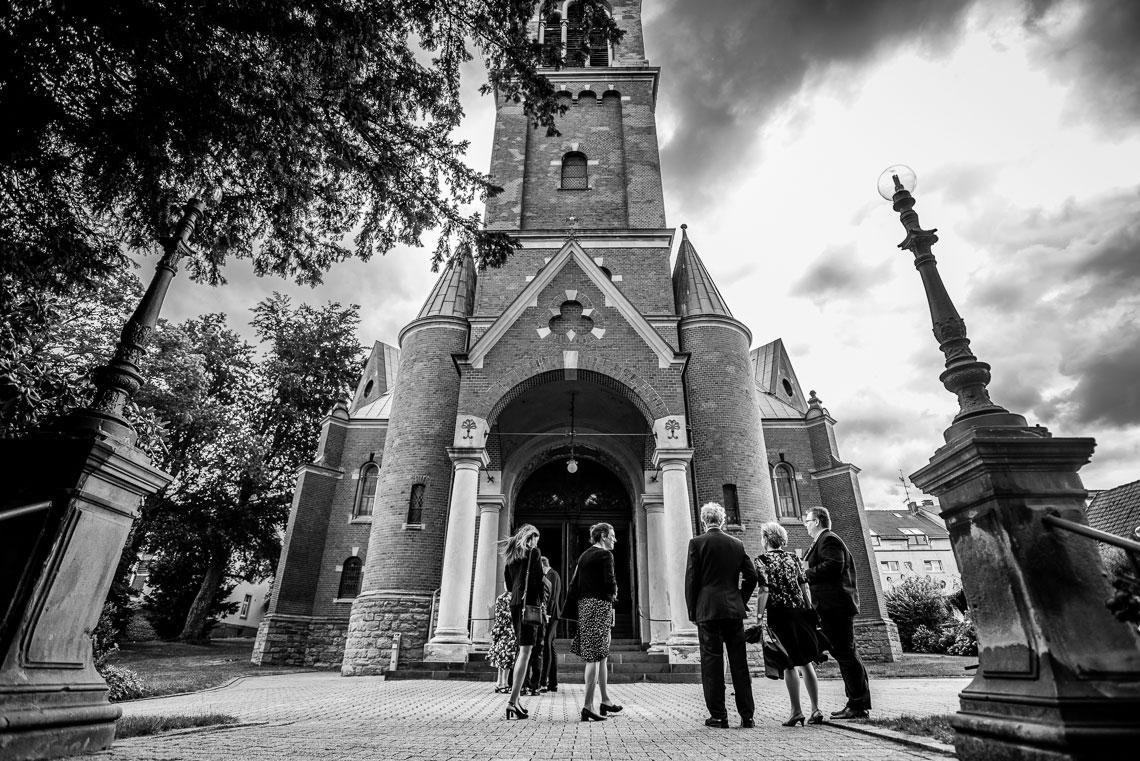 Hochzeit Zeche Zollverein - Hochzeitsfotograf Essen NRW 42