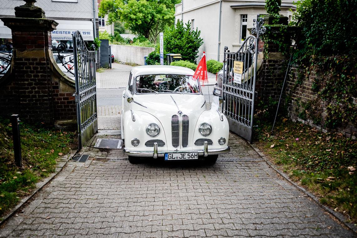 Hochzeit Zeche Zollverein - Hochzeitsfotograf Essen NRW 45