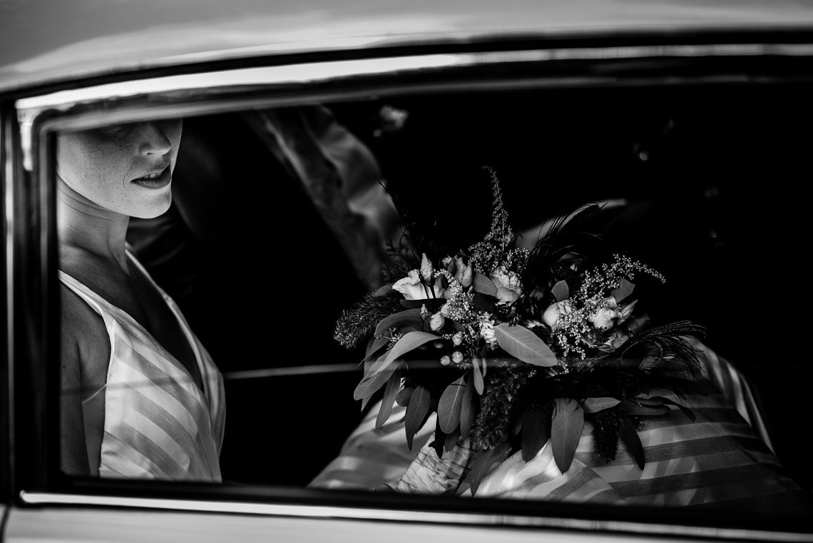 Hochzeit Zeche Zollverein - Hochzeitsfotograf Essen NRW 46
