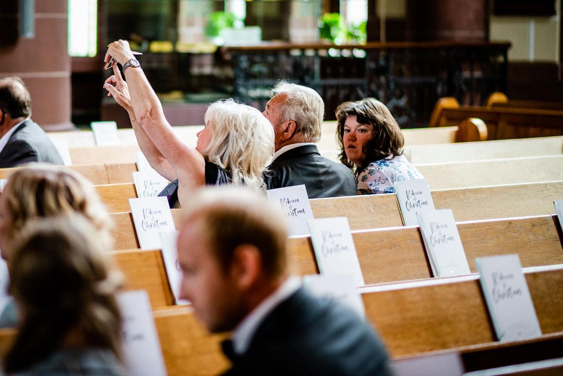 Hochzeit Zeche Zollverein - Hochzeitsfotograf Essen NRW 49