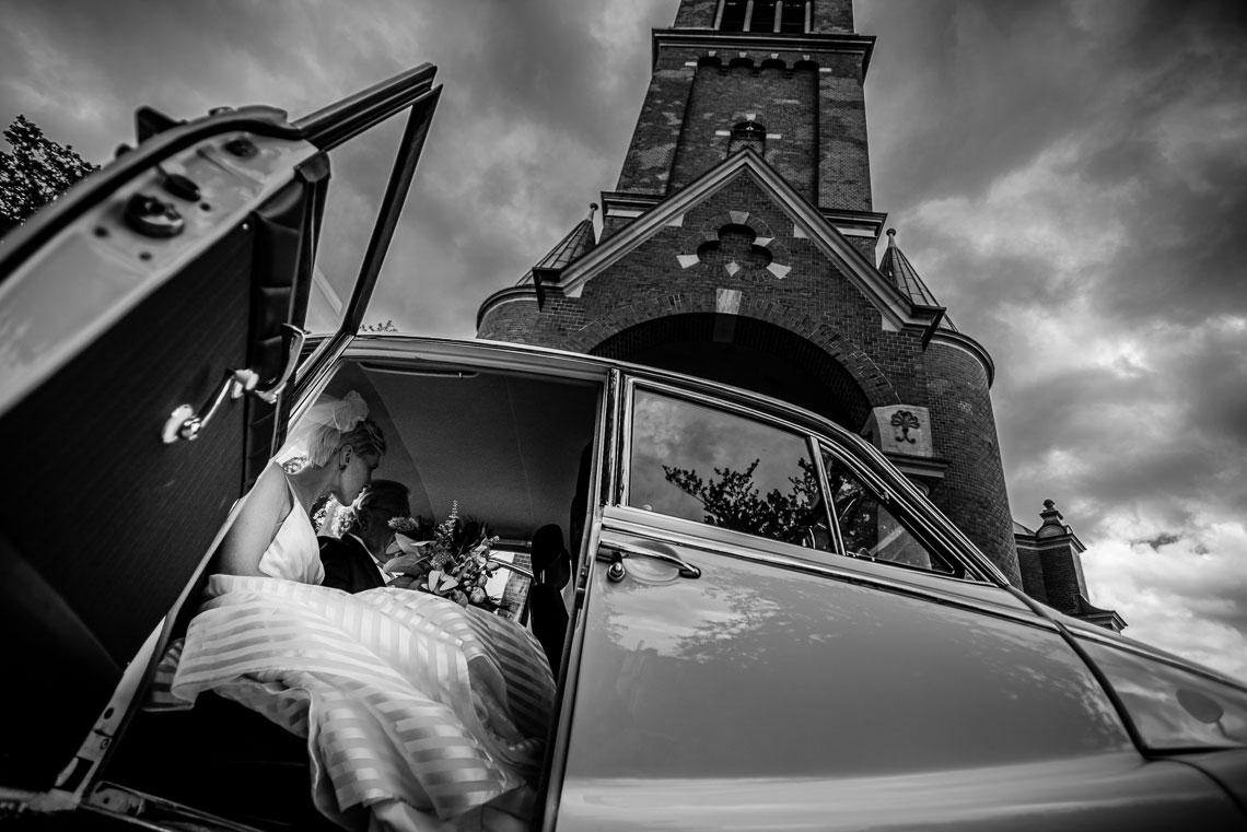 Hochzeit Zeche Zollverein - Hochzeitsfotograf Essen NRW 52