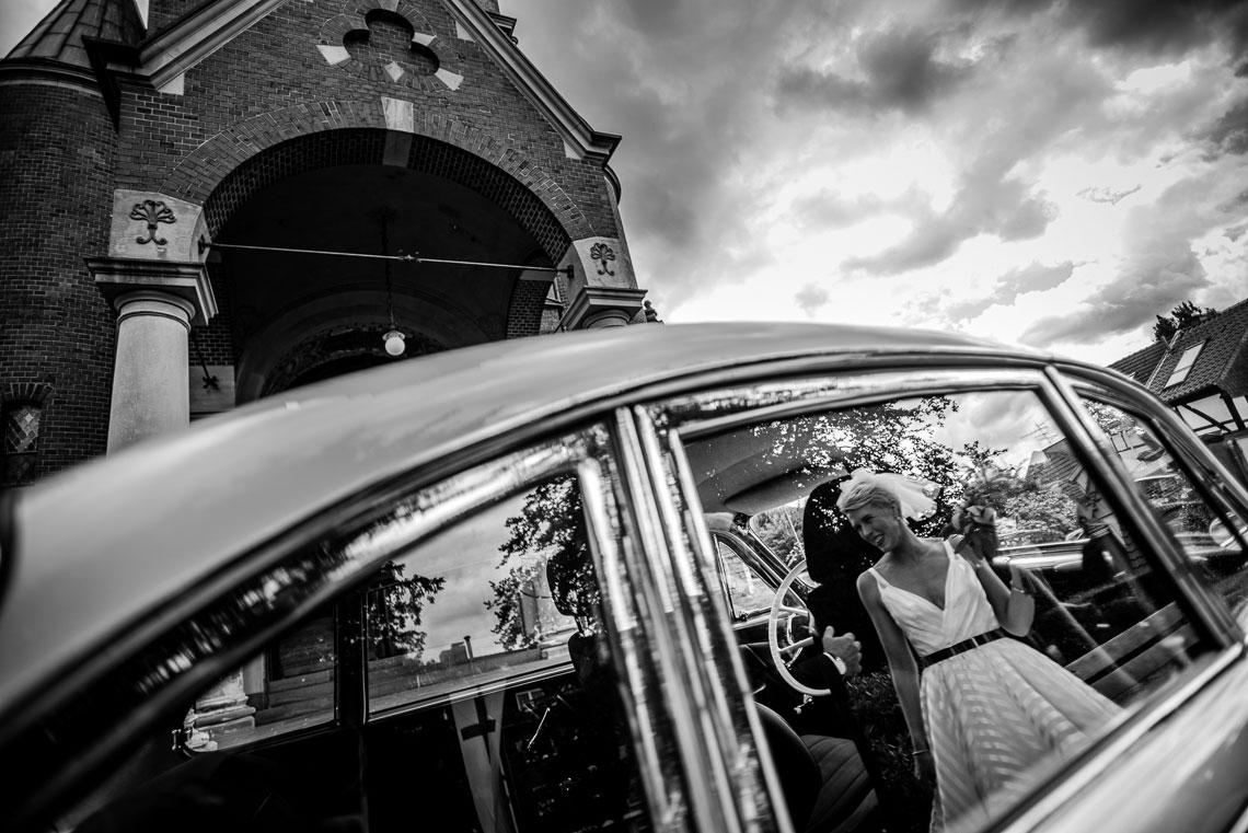 Hochzeit Zeche Zollverein - Hochzeitsfotograf Essen NRW 53