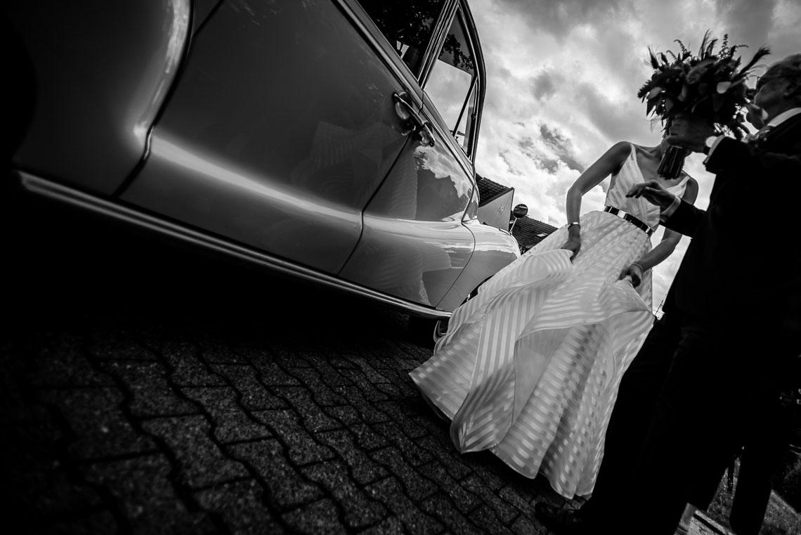 Hochzeit Zeche Zollverein - Hochzeitsfotograf Essen NRW 54