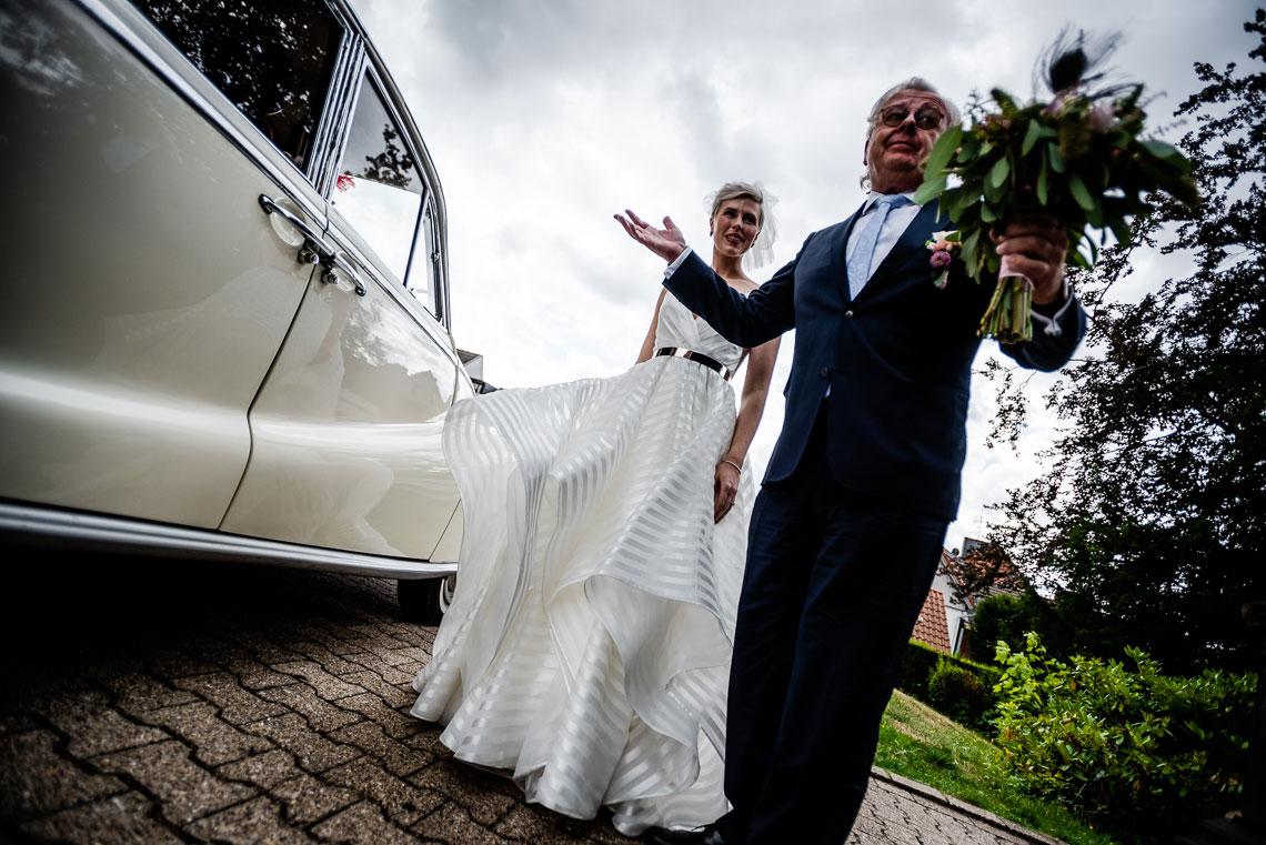 Hochzeit Zeche Zollverein - Hochzeitsfotograf Essen NRW 55