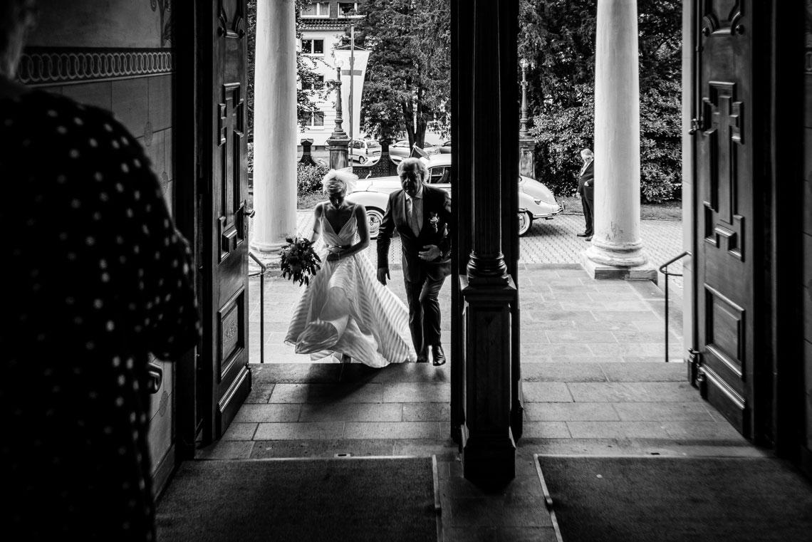 Hochzeit Zeche Zollverein - Hochzeitsfotograf Essen NRW 56