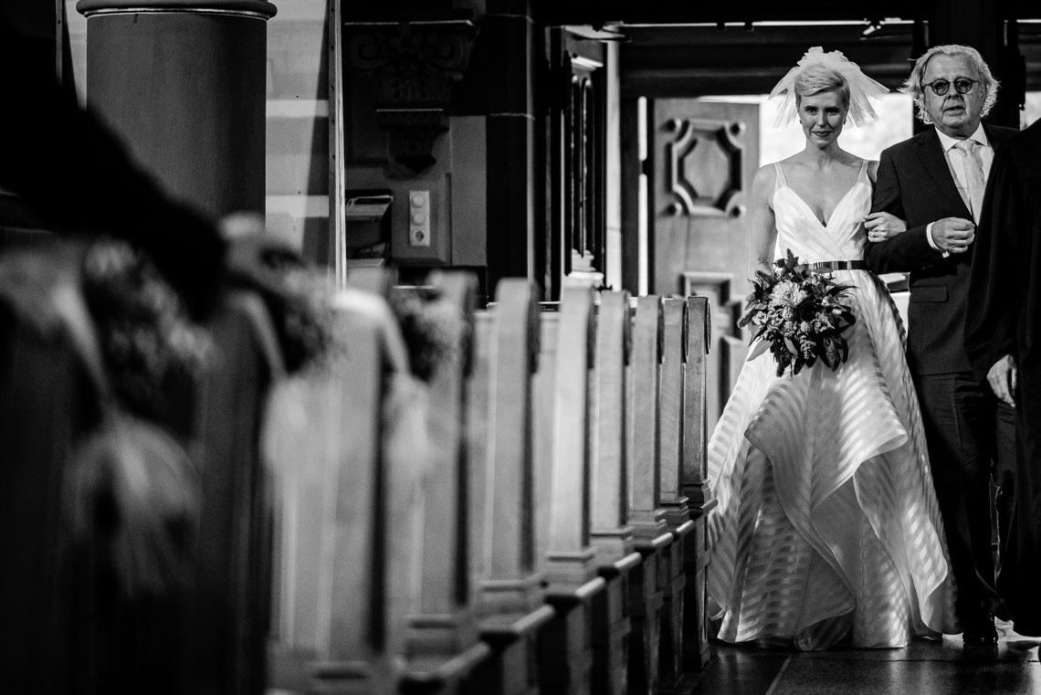 Hochzeit Zeche Zollverein - Hochzeitsfotograf Essen NRW 57