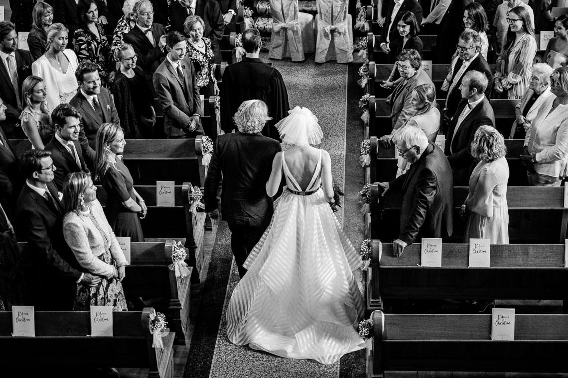 Hochzeit Zeche Zollverein - Hochzeitsfotograf Essen NRW 62
