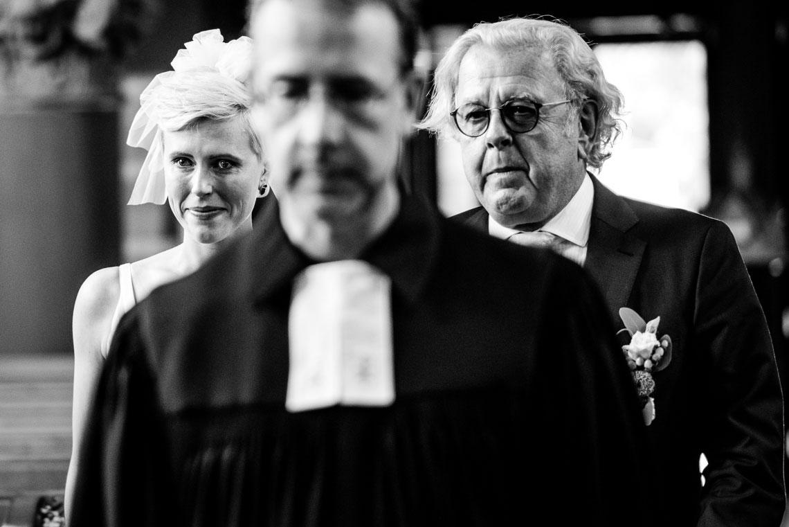 Hochzeit Zeche Zollverein - Hochzeitsfotograf Essen NRW 63