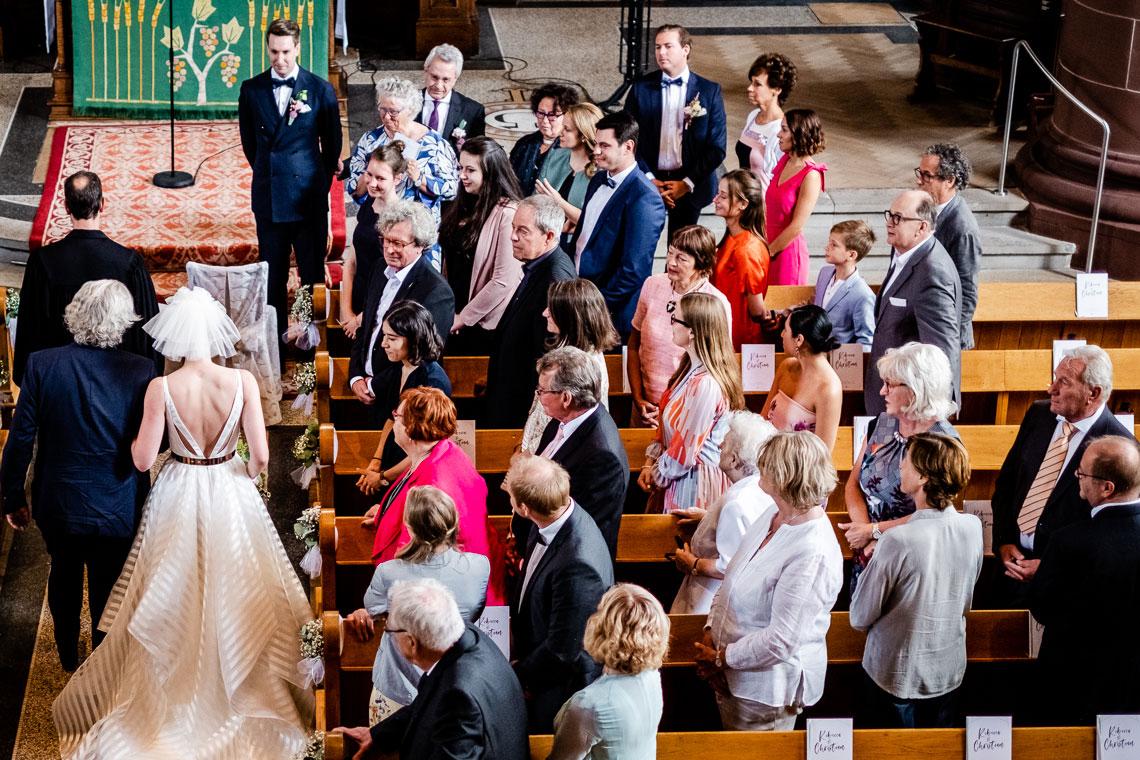Hochzeit Zeche Zollverein - Hochzeitsfotograf Essen NRW 65