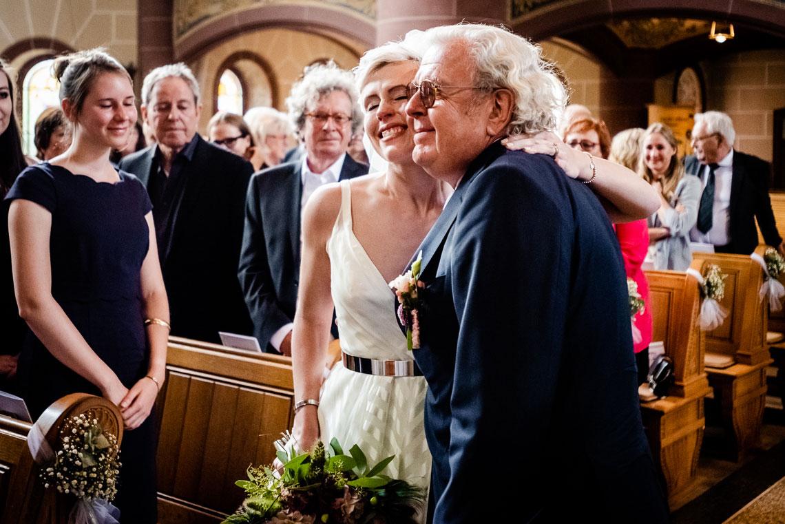 Hochzeit Zeche Zollverein - Hochzeitsfotograf Essen NRW 66
