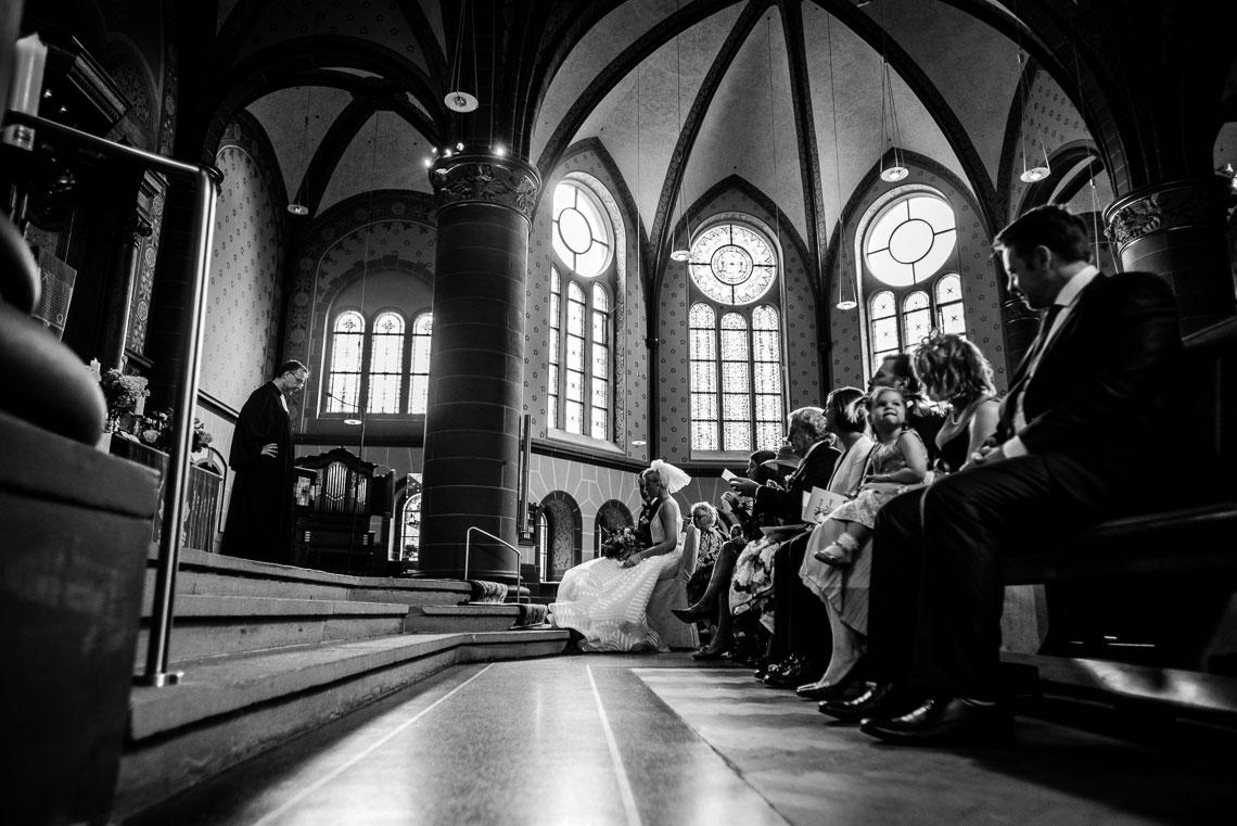 Hochzeit Zeche Zollverein - Hochzeitsfotograf Essen NRW 67