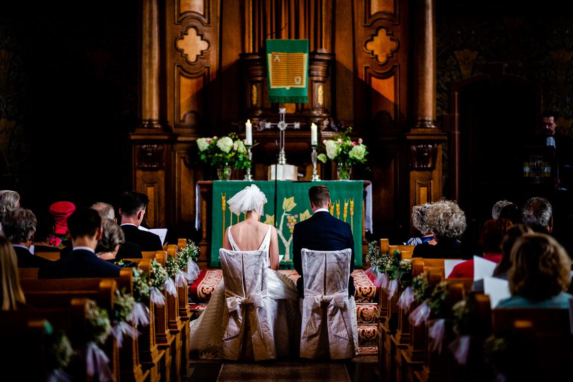Hochzeit Zeche Zollverein - Hochzeitsfotograf Essen NRW 70
