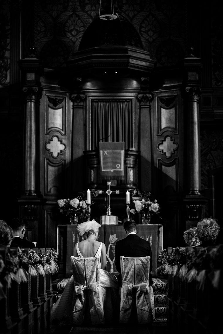 Hochzeit Zeche Zollverein - Hochzeitsfotograf Essen NRW 71