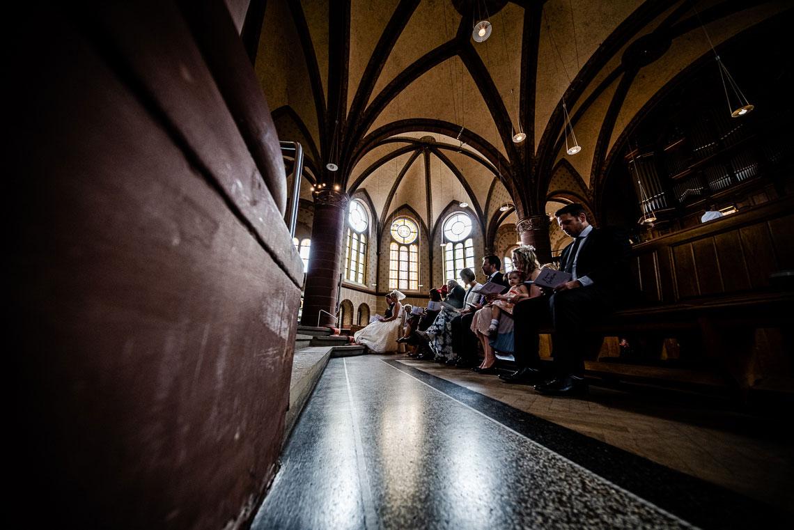 Hochzeit Zeche Zollverein - Hochzeitsfotograf Essen NRW 73