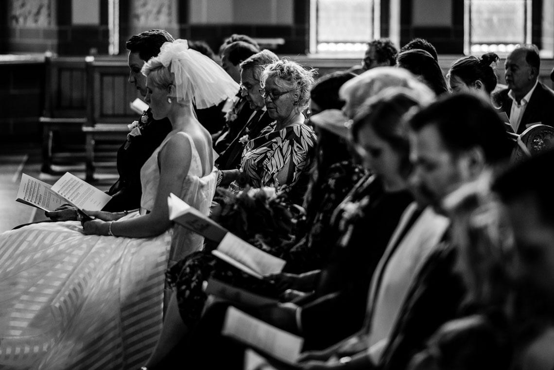 Hochzeit Zeche Zollverein - Hochzeitsfotograf Essen NRW 74