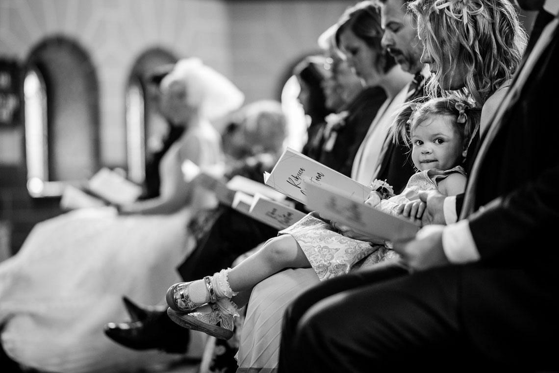 Hochzeit Zeche Zollverein - Hochzeitsfotograf Essen NRW 75